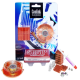 SWAP VGA-Replacment Cooler