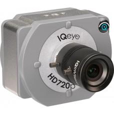 IQ542SI-V11